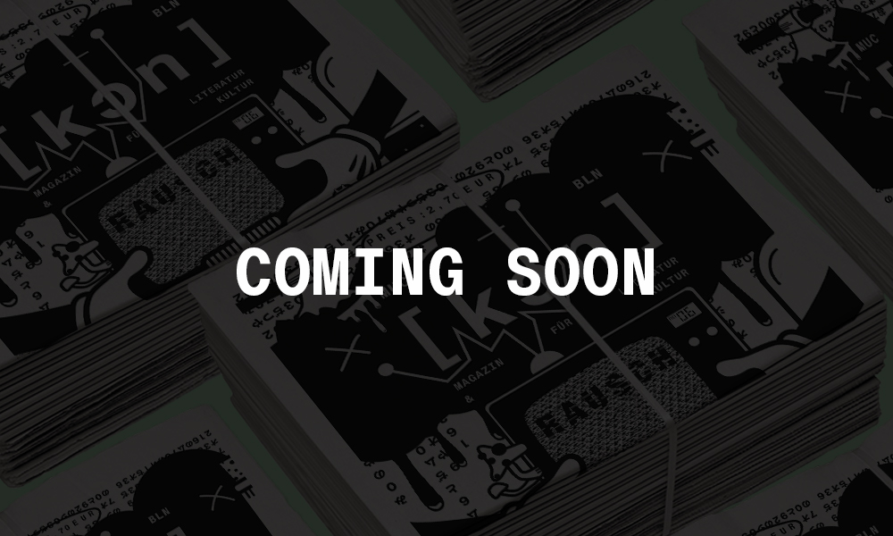 kon-paper-2-cover_coming_soon