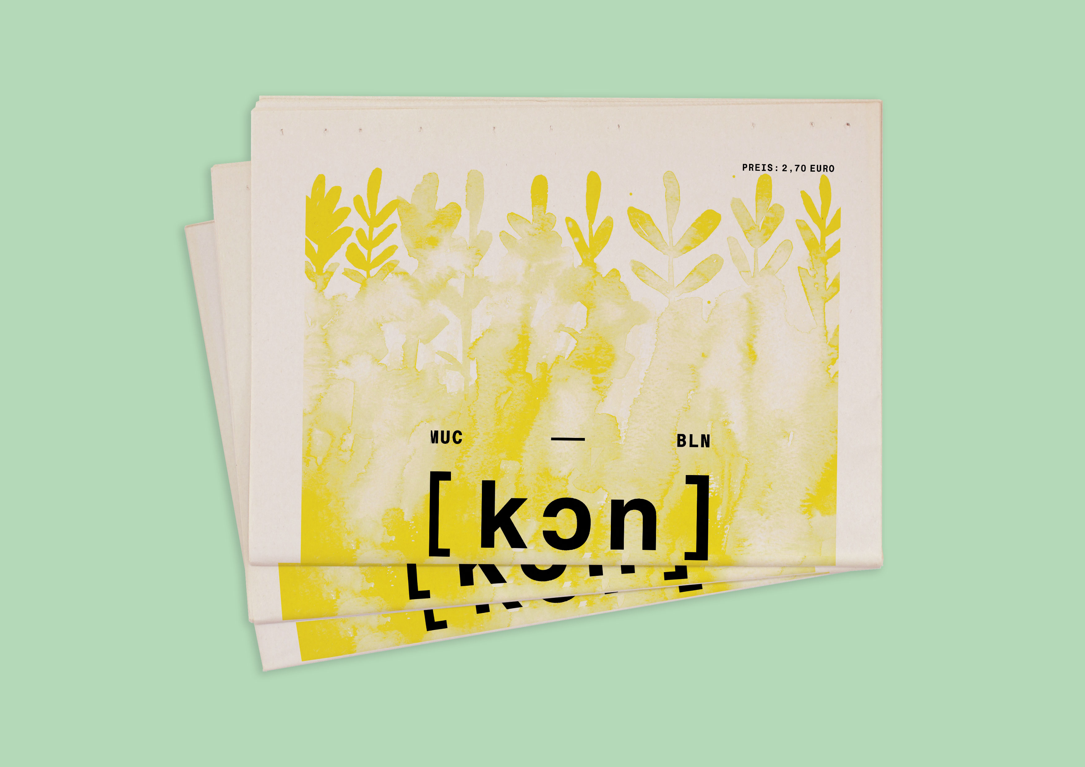 kon-paper-no.2_cover_folded