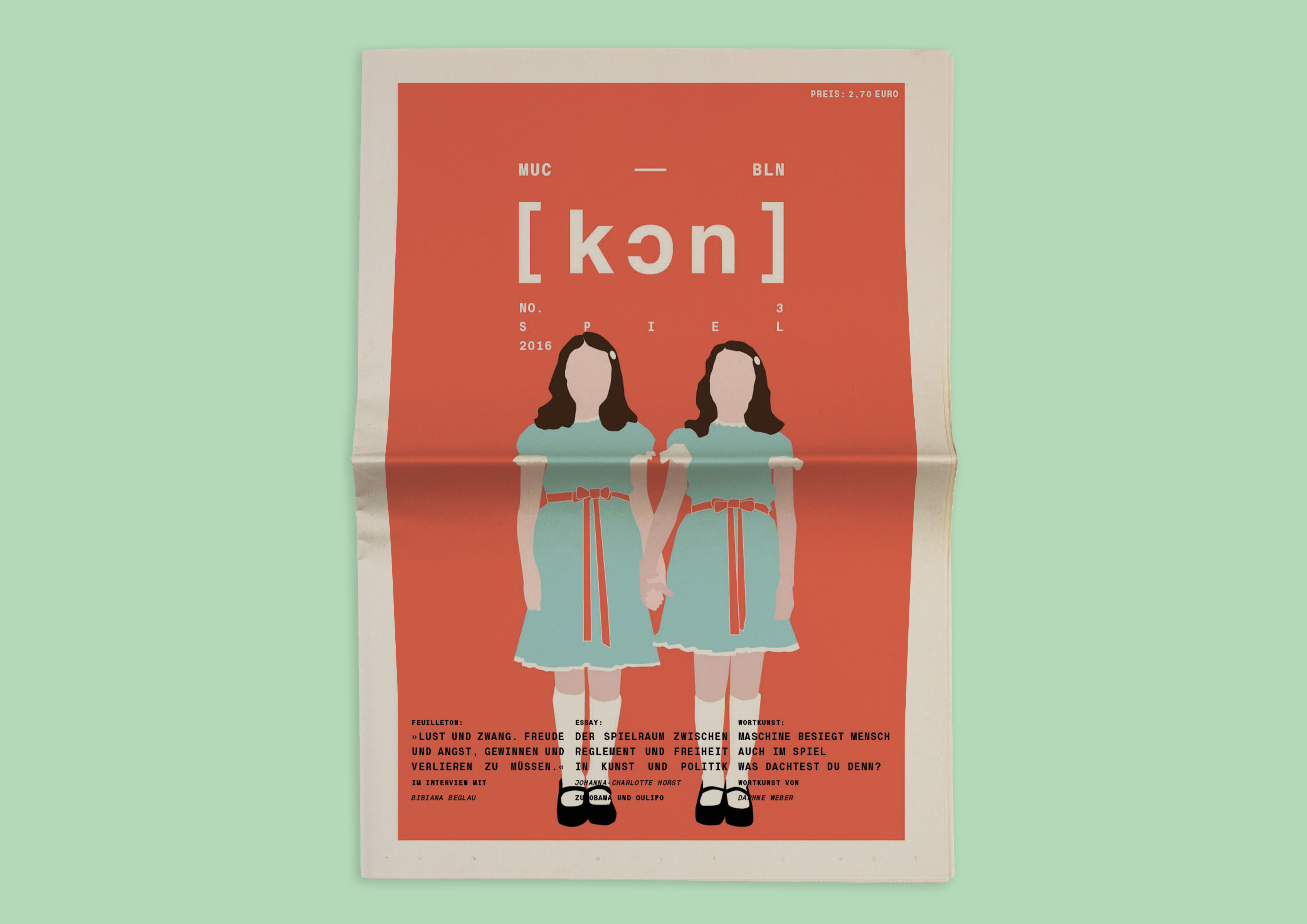 kon-paper-no.3_cover
