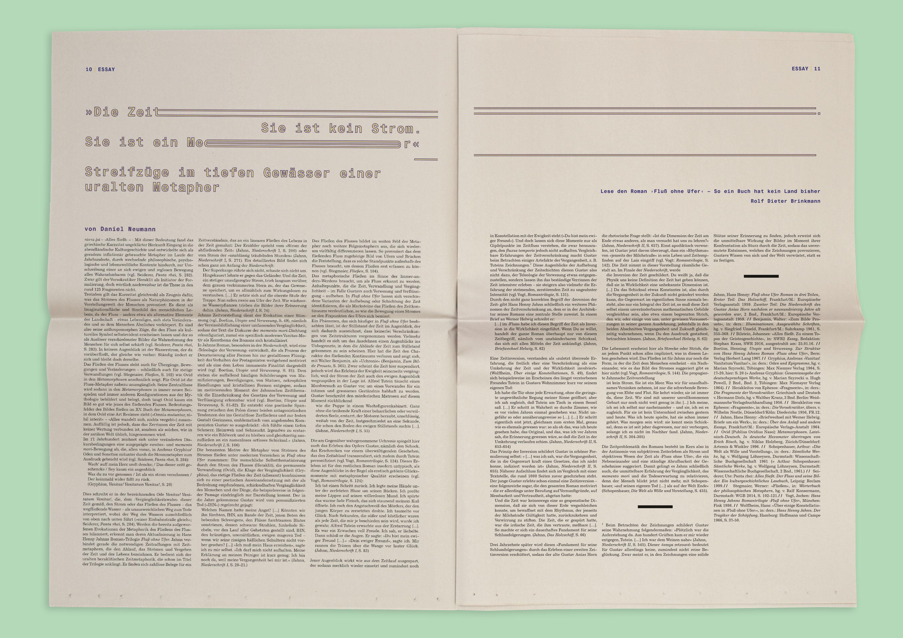 kon-paper-no.4_essay