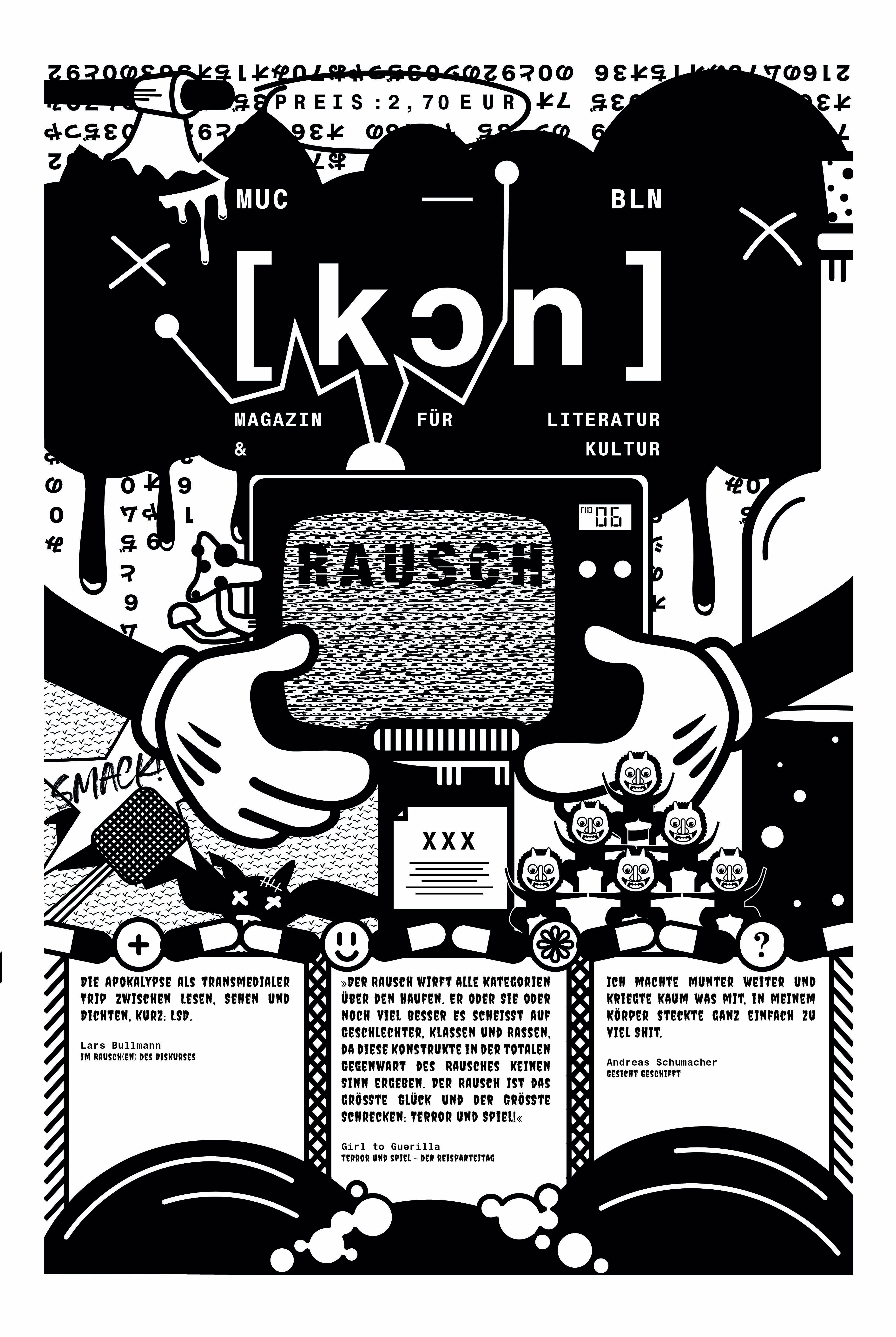 RZ_kon-paper-6
